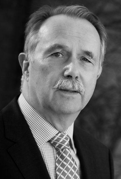 Klaus Dieter Lehmann