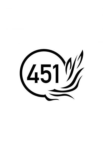Filmgalerie 451