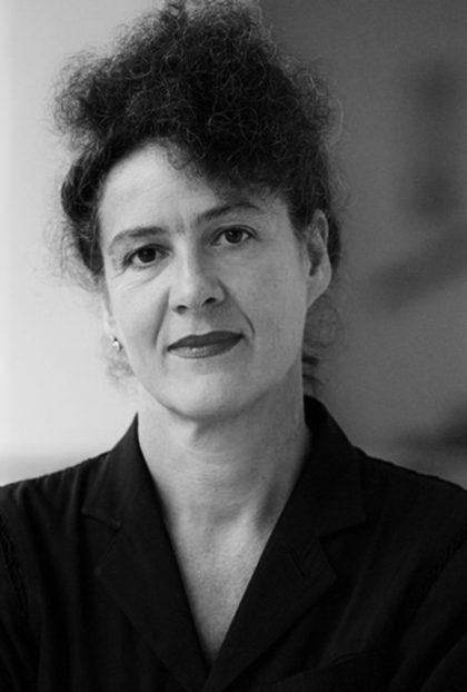 Elisabeth Schweeger