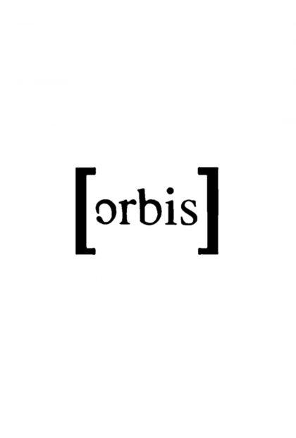 Orbis Fachübersetzungen