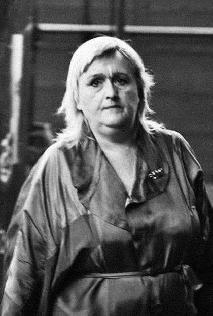 Kerstin Graßmann