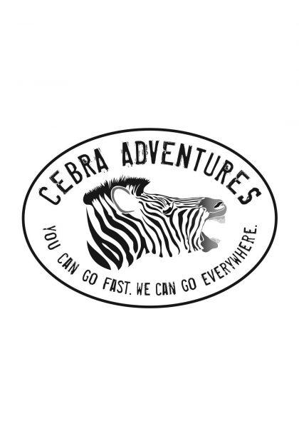 Cebra Adventures