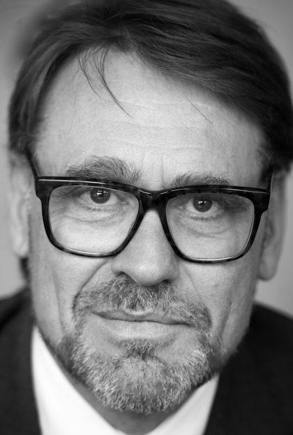 Andreas Görgen