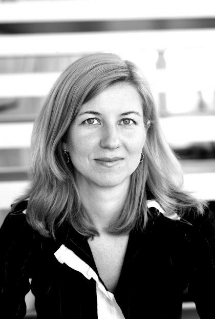 Ulrike Groos