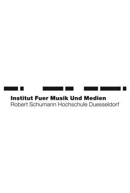 Robert Schumann Hochschule