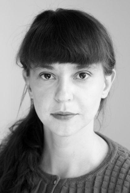 Marie Köhler
